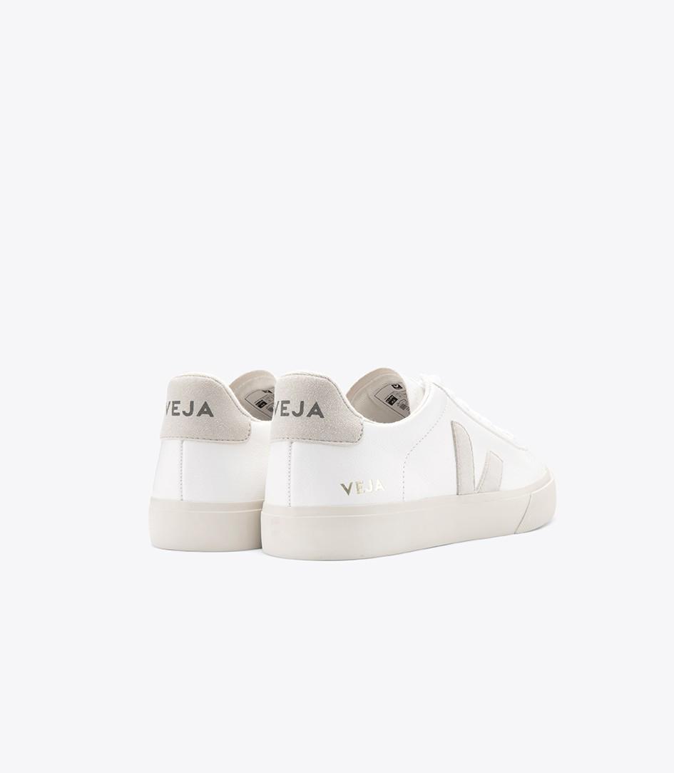 campo-white-natural (2)