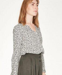 dorothy-blouse-thought-clothing-biologisch-katoen
