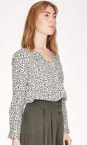 dorothy-blouse-thought-clothing-biologisch-katoen