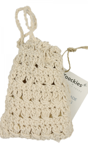 toockies-soapbag-biologisch-katoen