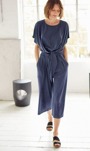 thought-clothing-elizabeth-jumpsuit-navy