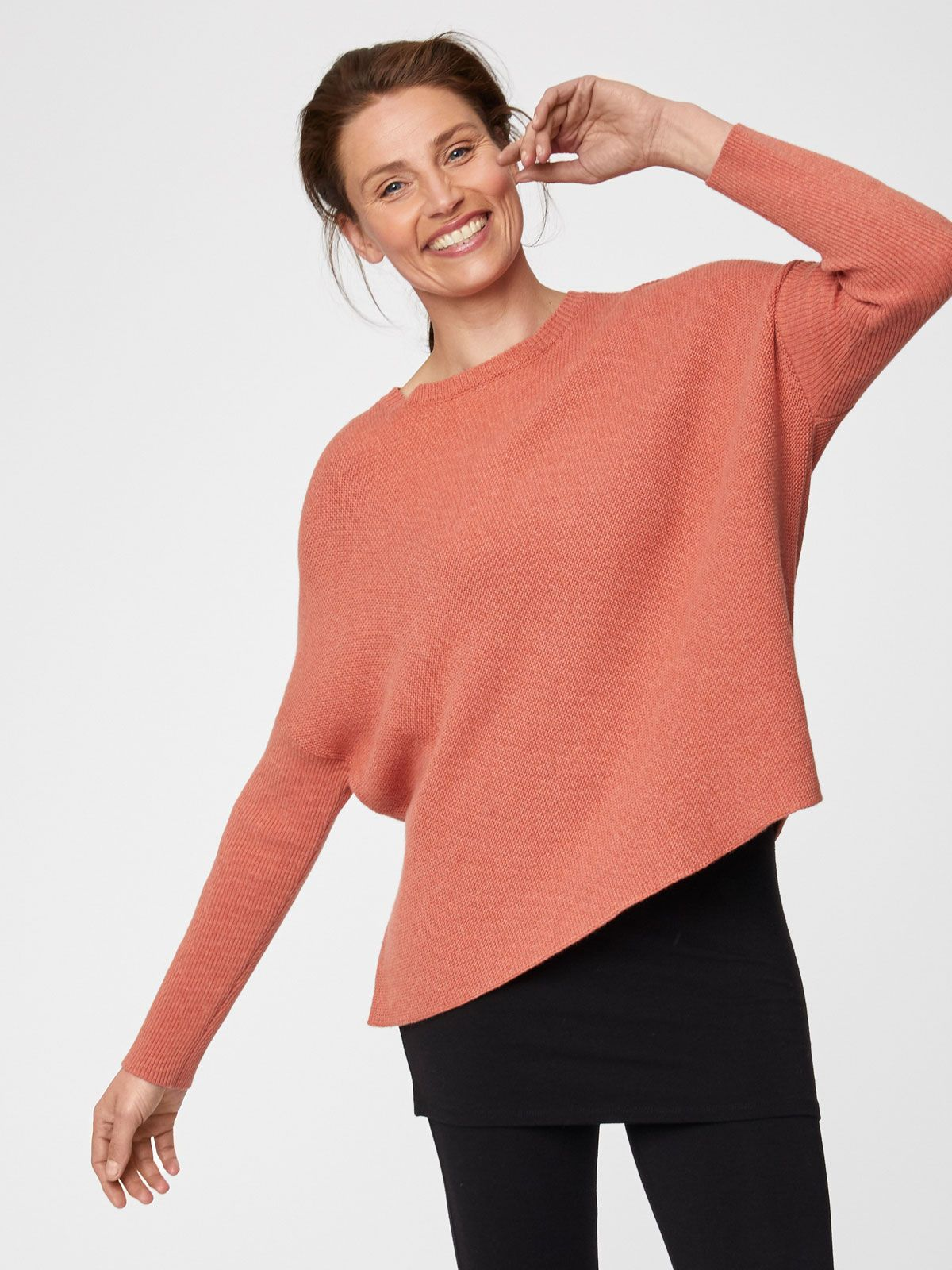 wst4601-coral-pink-kate-oversized-wool-jumper-1(1)