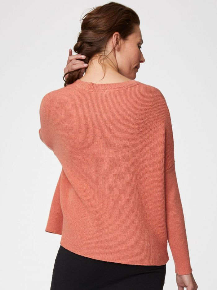 wst4601-coral-pink-kate-oversized-wool-jumper-3