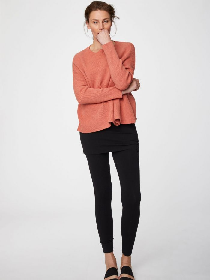 wst4601-coral-pink-kate-oversized-wool-jumper-5