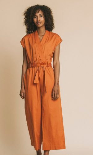 thinking-mu-terracotta-jumpsuit