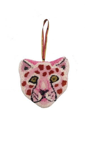 doing-goods-pinky-leopard-cub-hanger