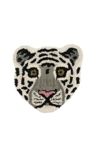 doing-goods-snowy-tiger-head
