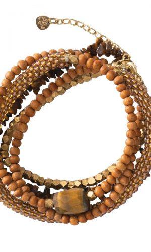 a-beautiful-story-superwrap-tijgeroog-goud-armband