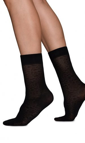 swedish-stockings-emma-leopard-socks-zwart