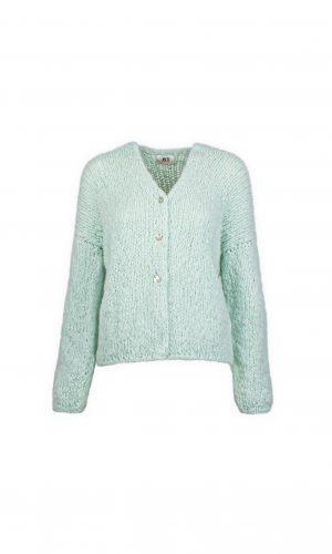 inti-knitwear-linda