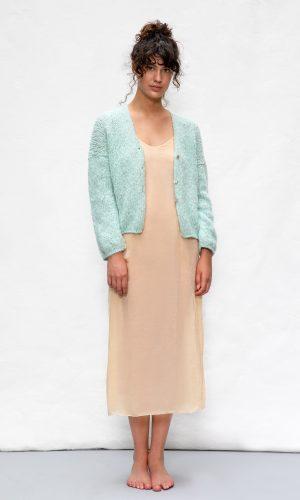 inti-knitwear-linda-mint-vest