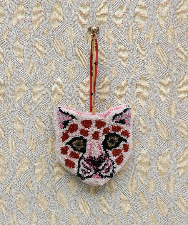 Pink-Leopard-Cubhanger-Lifestyle-WEB