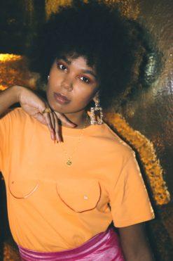 tits-tits-shirt-orange-biologisch-katoen