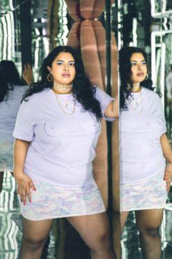 tits-tits-shirt-lilac-biologisch-katoen