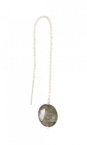 a-beautiful-story-labradorite-zilver-oorbel