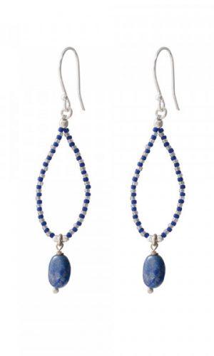 a-beautiful-story-lapis-lazuli-zilver-oorbellen