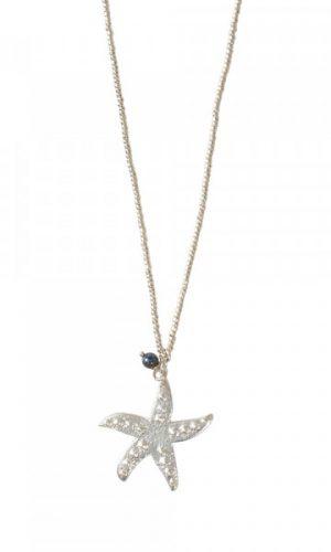 a-beautiful-story-paradise-lapis-lazuli-zilver-ketting