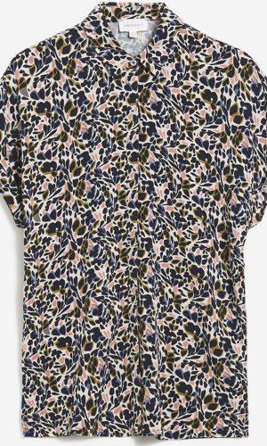 armedangels-armedangels-zonjaa-blouse