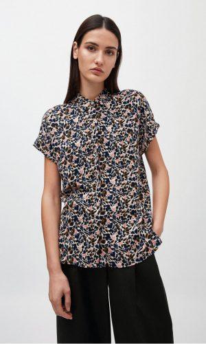 armedangels-armedangels-zonjaa-blouse-ecovero
