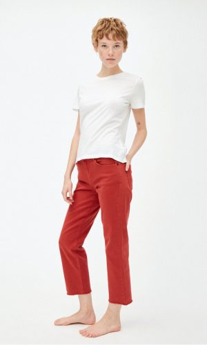 armedangels_fjella_cropped_chili_red