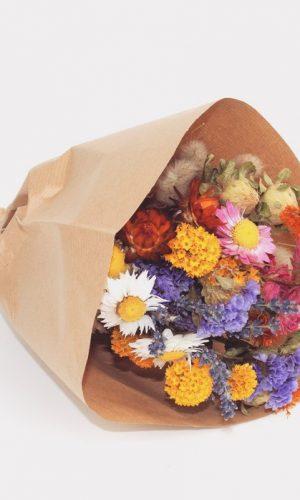 droogboeket-veldbloemen-klein