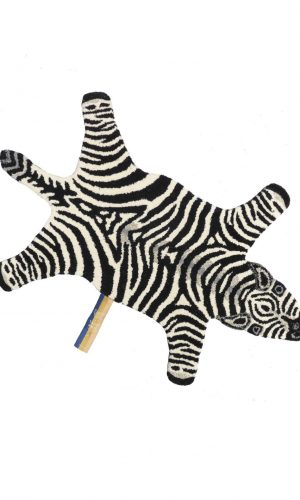 doing-goods-CHUBBY-ZEBRA-RUG-SMALL