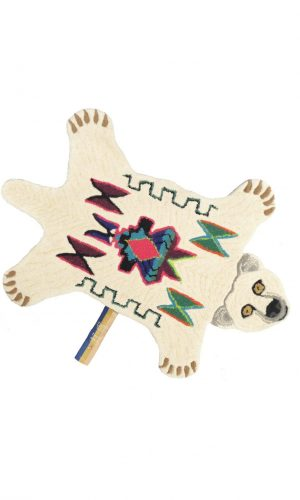 doing-goods-POLAR-BEAR-RUG-SMALL