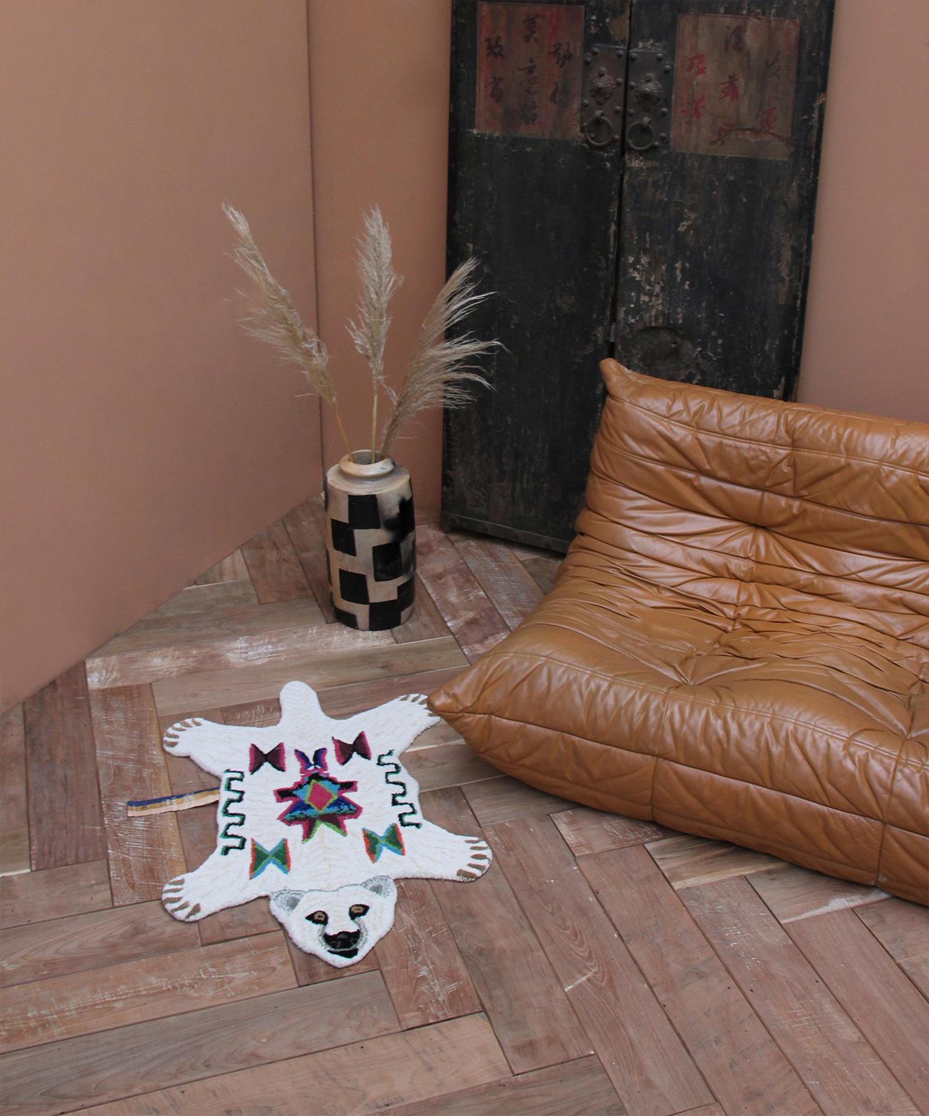 doing-goods-KASBAH-POLAR-BEAR-SMALL2