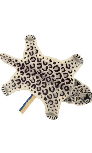 doing-goods-SNOWY-LEOPARD-RUG-SMALL