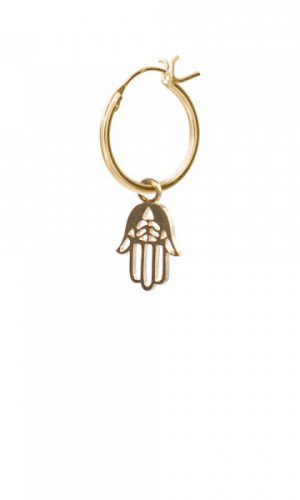 a-beautiful-story-hamsa-goud-oorbel