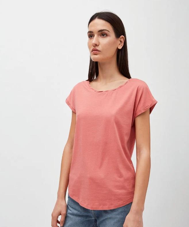 armedangels-armedangels-laale-shirt-cinnamon-rose-biologisch-katoen