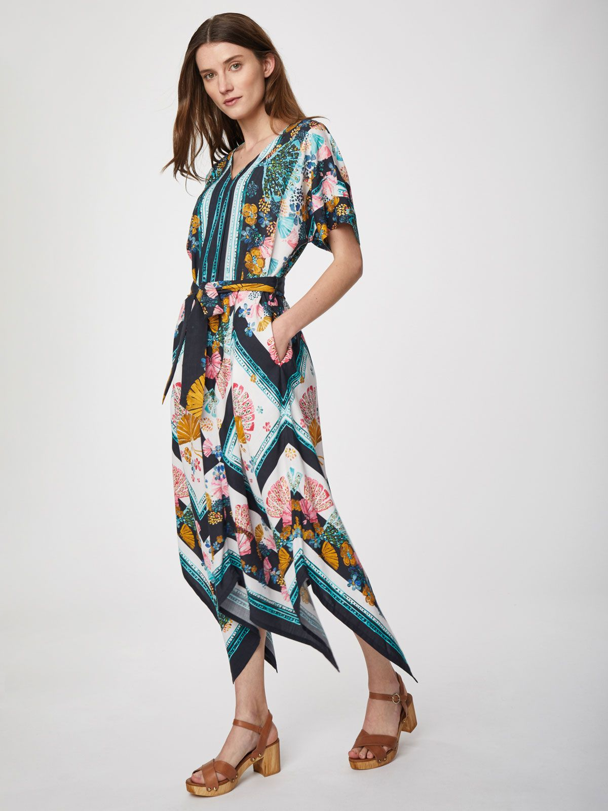 thought-clothing-rhoda-maxi-dress
