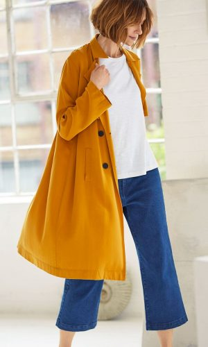 thought-clothing-portia-jacket-saffraan-bamboe-viscose