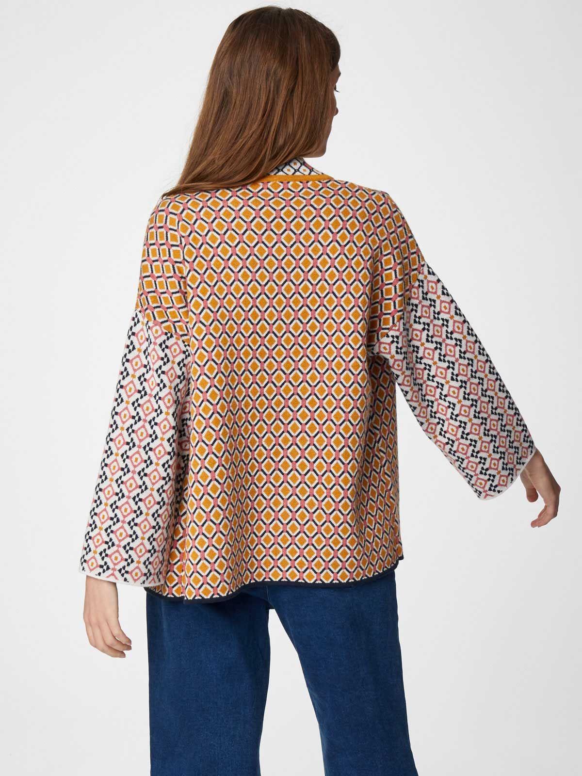 wsj4693-multi-ida-wool-womens-cardigan-2(2)