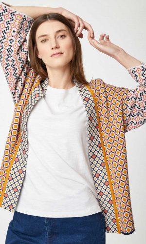 thought-clothing-ida-kimono
