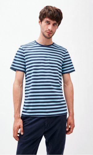 armedangels-jaames-shirt-breton-biologisch-katoen