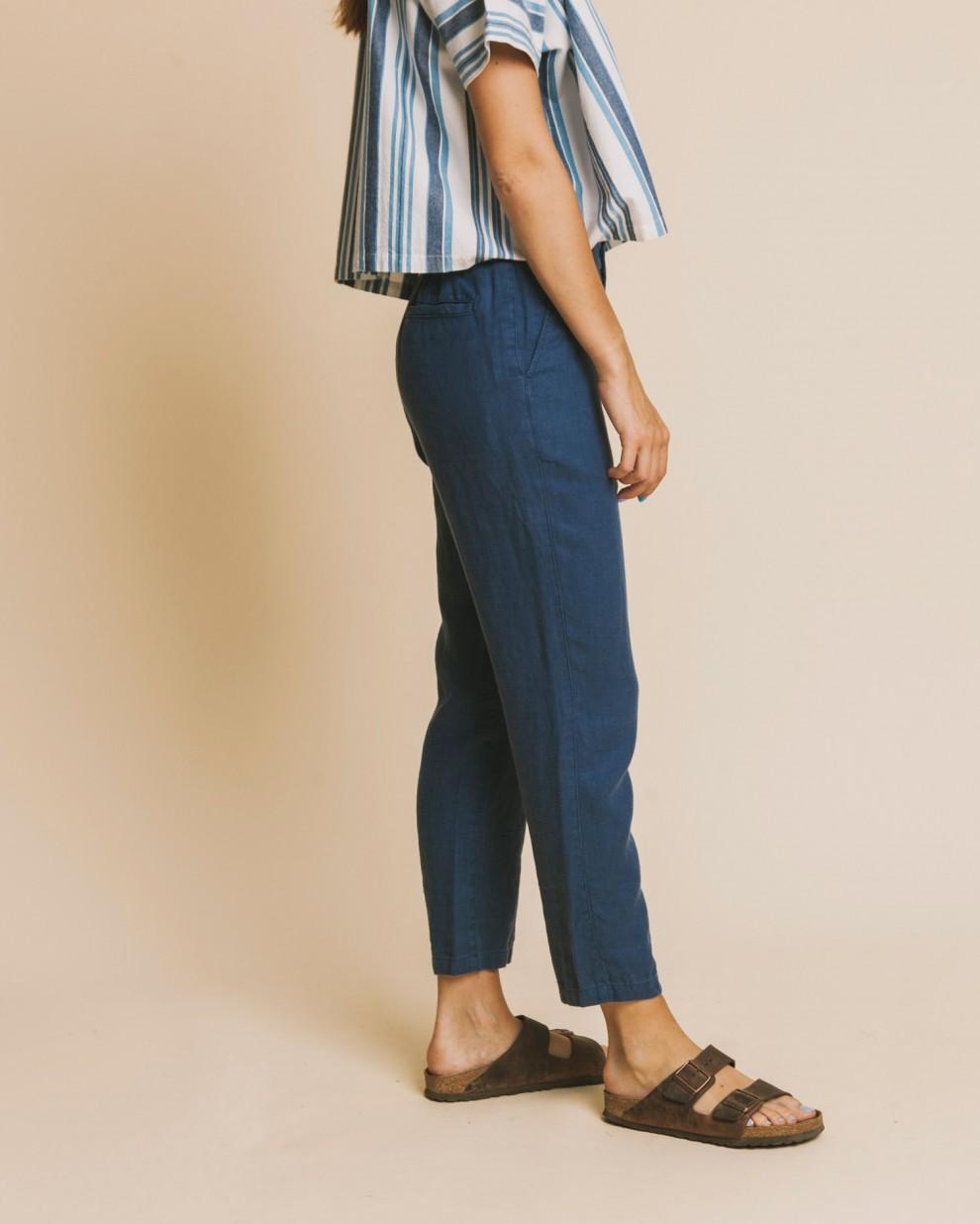 pantalon-blue-hemp-dafne (1)