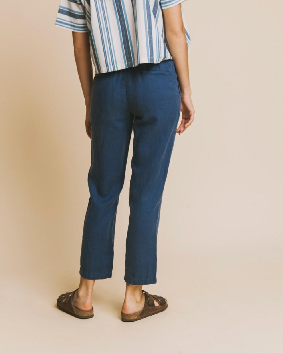 pantalon-blue-hemp-dafne (2)