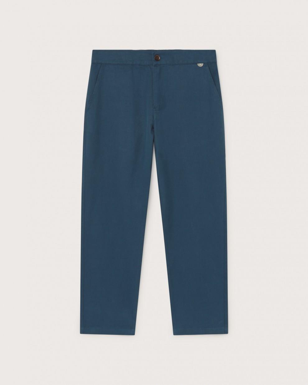 pantalon-blue-hemp-dafne (3)
