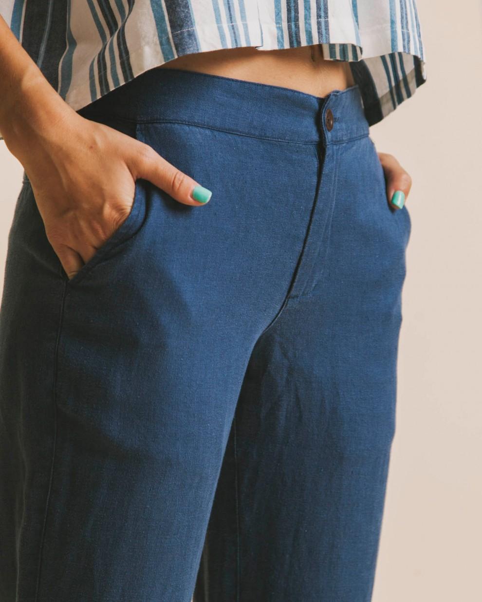 pantalon-blue-hemp-dafne