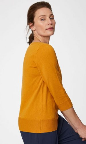 thought-clothing-lula-jumper-yellow