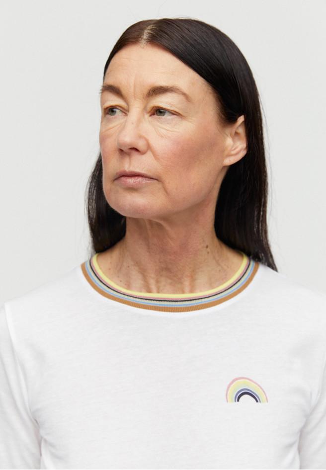 armedangels-emmaa-rainbow-shirt-biologisch-katoen