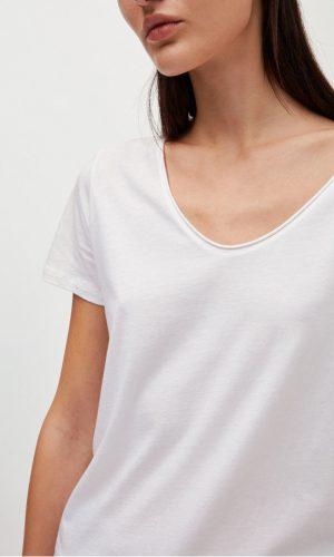 armedangels-haadia-shirt-wit-biologisch-katoen