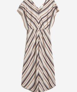 armedangels-xeniaa-dress-multistripes-ecovero