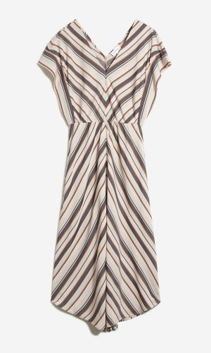 armedangels-xeniaa-dress-multistripes-ecovero