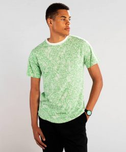 dedicated-t-shirt-palm-leaves-biologisch-katoen