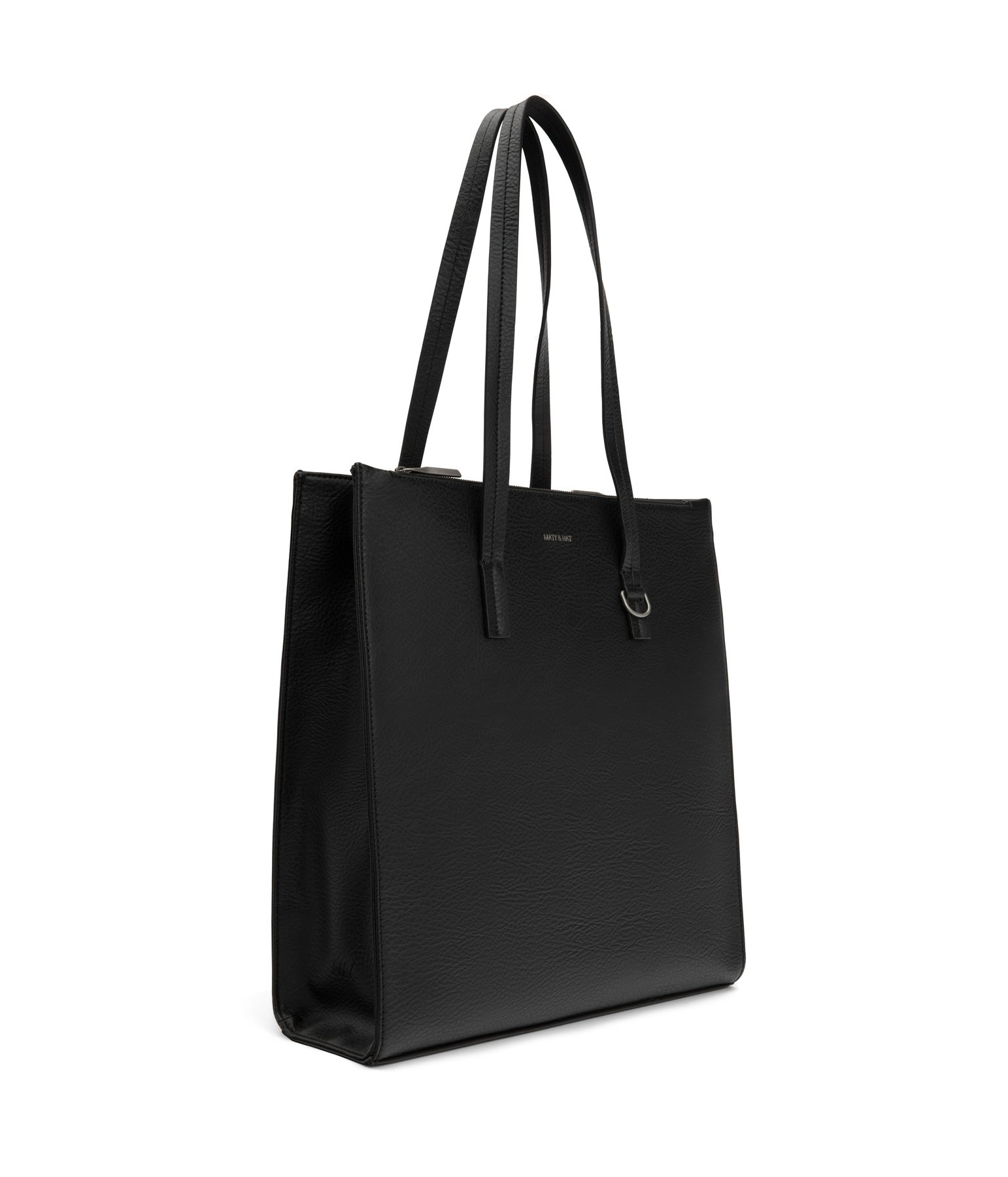 FW20-Dwell-Canci-Black-2_1542x1800