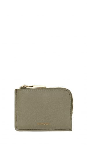 matt-nat-seva-small-sage-wallet