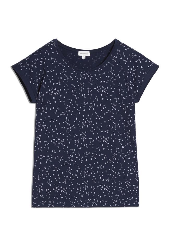 armedangels-livaa-blown-blossoms-shirt-biologisch-katoen