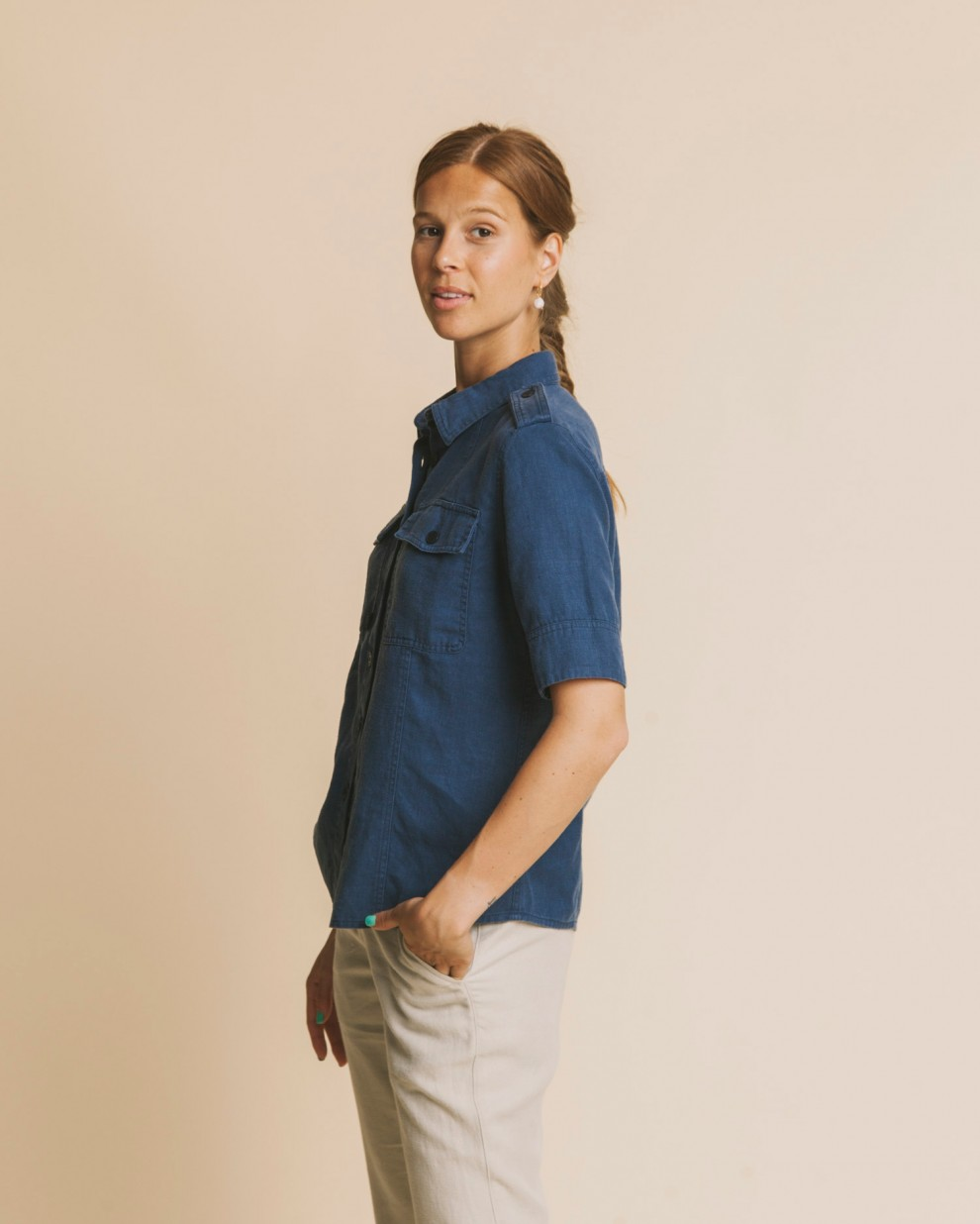 blusa-blue-hemp-kariba